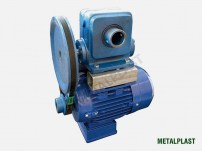windows-reducer-gear-ratio-29-1-metalplast.gr